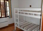 Location Maison 4 pièces 110m² La Croix-Valmer (83420) - Photo 6