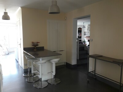 Vente Appartement 7 pièces 163m² Saint-Galmier (42330) - Photo 6