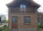 Sale House 14 rooms 325m² Verchocq (62560) - Photo 13