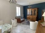 Vente Maison 4 pièces 115m² Bellerive-sur-Allier (03700) - Photo 21