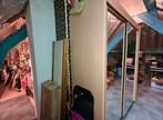 Vente Maison 6 pièces 150m² Azincourt (62310) - Photo 32