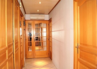 Sale Apartment 3 rooms 63m² Grenoble (38000) - Photo 1