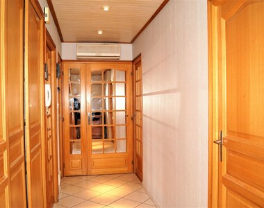 Sale Apartment 3 rooms 63m² Grenoble (38000) - photo