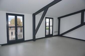Renting Apartment 3 rooms 60m² Pau (64000) - photo 2