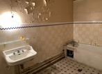 Vente Appartement 5 pièces 162m² Grenoble (38000) - Photo 4