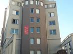 Location Appartement 1 pièce 19m² Villeurbanne (69100) - Photo 7