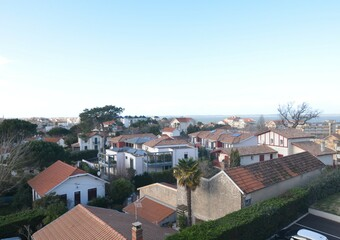 Vente Appartement 3 pièces 65m² Arcachon (33120) - Photo 1