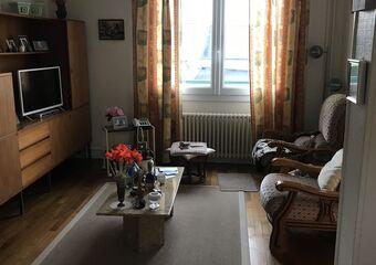 Vente Maison 4 pièces 90m² Le Havre (76620) - photo 2