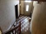 Vente Maison 4 pièces 120m² Randan (63310) - Photo 6
