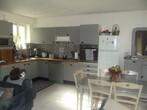 Vente Maison 5 pièces 100m² Proche Viarmes - Photo 3