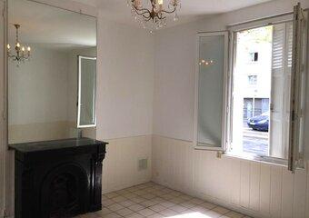 Location Appartement 1 pièce 32m² Le Havre (76600) - Photo 1