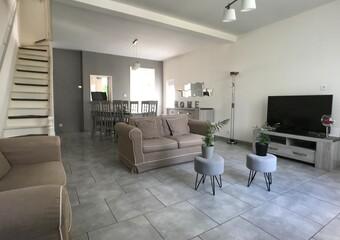 Vente Maison 5 pièces 120m² Merville (59660) - Photo 1