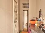 Vente Appartement 4 pièces 70m² Albertville (73200) - Photo 7