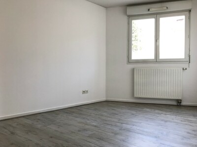 Vente Appartement 3 pièces 66m² Saint-Étienne (42000) - Photo 4