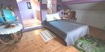 Vente Maison 5 pièces 135m² Saint-Genis-Laval (69230) - Photo 9