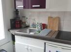 Location Appartement 1 pièce 23m² Vichy (03200) - Photo 8