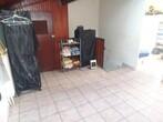 Vente Maison 4 pièces 75m² Pia (66380) - Photo 9