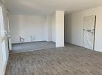 Vente Appartement 3 pièces 82m² Chauny (02300) - Photo 3