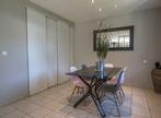 Vente Maison 3 pièces 130m² Mouguerre (64990) - Photo 3
