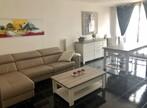 Vente Appartement 3 pièces 72m² Rambouillet (78120) - Photo 1