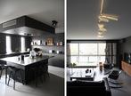 Vente Appartement 8 pièces 340m² Mulhouse (68100) - Photo 6
