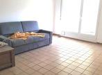 Location Appartement 2 pièces 50m² Gaillard (74240) - Photo 3