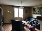 Vente Maison 4 pièces 135m² Saint-Brisson-sur-Loire (45500) - Photo 5