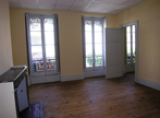 Renting Office 4 rooms 85m² Agen (47000) - Photo 2