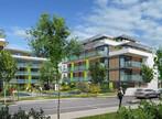 Vente Appartement 4 pièces 119m² Saint-Alban-Leysse (73230) - Photo 1