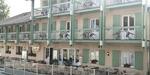 Vente Fonds de commerce 20 pièces La Chapelle-en-Vercors (26420) - Photo 11