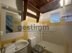 Location Appartement 1 pièce 48m² Remire-Montjoly (97354) - Photo 5