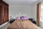 Location Maison 3 pièces 71m² Remire-Montjoly (97354) - Photo 3