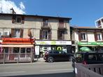Vente Immeuble Saint-Martin-d'Hères (38400) - Photo 4