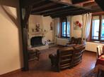 Sale House 11 rooms 264m² Baudoncourt (70300) - Photo 2