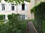 Vente Maison 8 pièces 170m² Vichy (03200) - Photo 31
