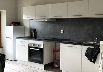 Location Appartement 3 pièces 46m² Valence (26000) - Photo 1