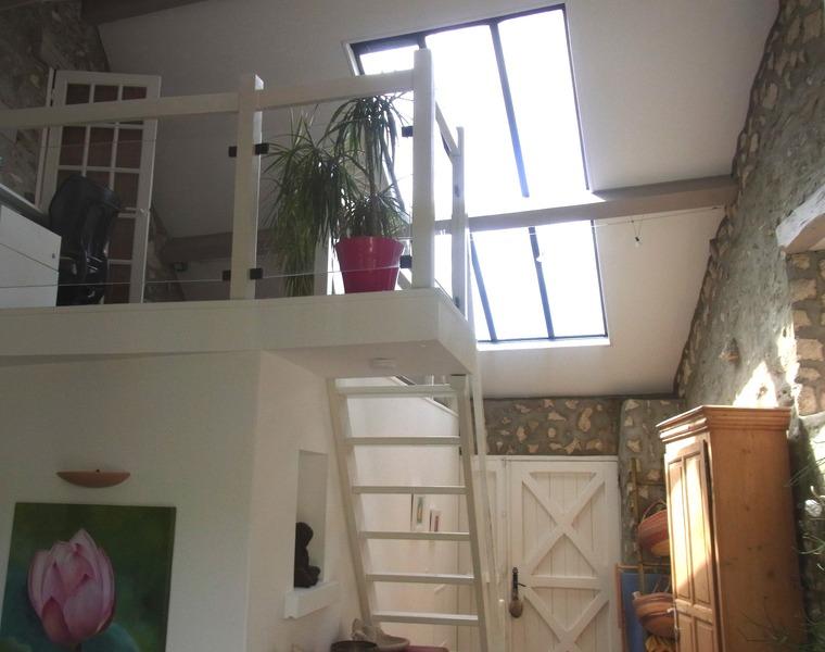 Vente Maison 6 pièces 128m² Chantilly (60500) - photo