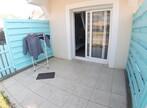 Vente Appartement 2 pièces 30m² Cucq (62780) - Photo 4