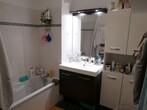 Location Appartement 3 pièces 63m² Craponne (69290) - Photo 6