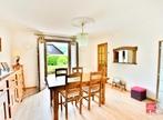 Sale House 4 rooms 88m² Vétraz-Monthoux (74100) - Photo 4