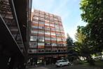 Vente Appartement 2 pièces 36m² Clermont-Ferrand (63000) - Photo 6