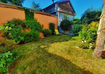 Vente Maison 5 pièces 109m² NANTES - Photo 1