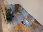 Vente Maison 7 pièces 235m² Eschentzwiller (68440) - Photo 16