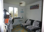 Vente Maison 5 pièces 120m² SAINT PIERRE BENOUVILLE - Photo 9
