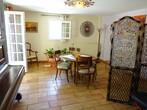 Vente Maison 9 pièces 250m² Montélimar (26200) - Photo 6