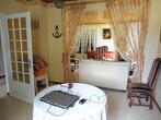 Vente Maison 5 pièces 130m² Dolomieu (38110) - Photo 10