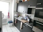 Vente Appartement 3 pièces 68m² Saint-Genis-les-Ollières (69290) - Photo 3