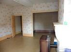 Vente Maison 4 pièces 125m² Jambles (71640) - Photo 5