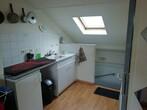 Location Appartement 2 pièces 40m² Chauny (02300) - Photo 5