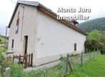 Vente Maison 4 pièces 85m² Septmoncel (39310) - Photo 3